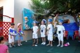 Summer celebration (11)
