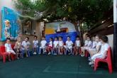 Summer celebration (2)