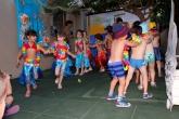 Summer celebration (24)