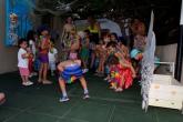 Summer celebration (26)