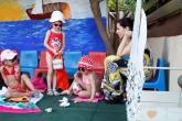 Summer celebration (4)
