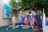 Summer celebration (5)