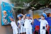 Summer celebration (9)