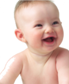 babies-from-4-months-to-two-years-old