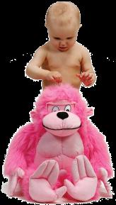 phanitas nursery school registrations